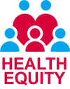 HEALTH EQUITY ISS